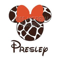 t-shirt for animal kingdom. I think this is a sign you should have this shirt!! ;) @Tonda Presley @Delyn Presley