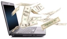 40 Comping Tips: Free UK competitions - MoneySavingExpert
