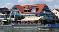 Hotel zur Winzerstube - 3 Star #Hotel - $81 - #Hotels #Germany #Hagnau http://www.justigo.com.au/hotels/germany/hagnau/zur-winzerstube_198055.html