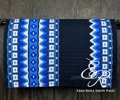 Western Saddle Pads, Western Show Clothes, Barrel Racing Tack, Pixie, Tack Sets, Western Pleasure, Equestrian Outfits, Horse Tack, Make It Yourself