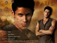 Leigh stout the only way to do it is the locals Being a little over the top and bottom line is that the two Twilight Wolf Pack, Twilight Saga, Paul Lahote, Alex Meraz, Grey Quotes, Wolf Wallpaper, Jacob Black, Werewolf, Love Story