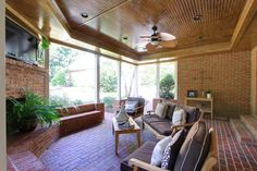 46 Best Patio Cover Designs Images Patio Backyard Patio