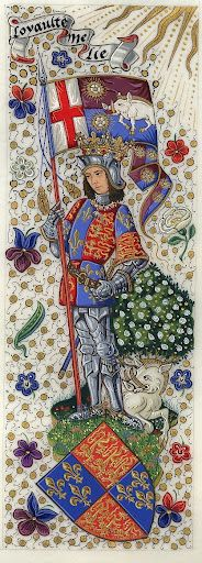 illuminatedmanuscripts - Ce Howard - Picasa Web Albums