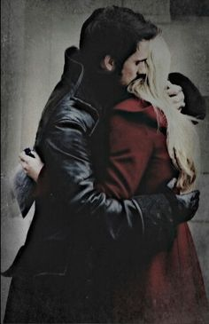 Idk man, I'm just really excited to watch this part! #CaptainSwan #5MoreDays