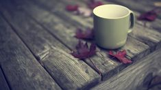 Fall coffee | Fall Coffee HD 1080p Wallpapers Download | HD Wallpapers Source