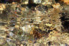 Magic Flow 1 - piretmangelart