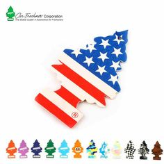 Air Freshener  High Promotion: 2pcs/lot Little Trees Multipurpose Car Air Freshener , Car Perfume Car Deodorant Auto Decorations Car Pendant * AliExpress Affiliate's Pin.  Clicking on the image will lead you to find similar product on AliExpress website