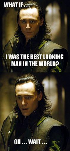 """Tom hiddleston """"loki"""" tag funny lol (txt/concept lärwi @ www Loki Avengers, Loki Marvel, Avengers Memes, Loki Thor, Loki Laufeyson, Marvel Memes, Superhero Memes, Tom Hiddleston Funny, Studios"""