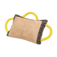 Miękki gryzak klin do motywacji pomoże przygotować Twojego psa do następnego etapu szkolenia. Madewell, Tote Bag, Wallet, Detail, Bags, Beautiful, Fashion, Handbags, Moda