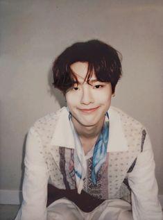 Pretty Boys, Cute Boys, Polaroid, Ideal Type, Babe, Yuehua Entertainment, Kpop Boy, Pop Group, Boyfriend Material