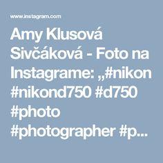 "Amy Klusová Sivčáková - Foto na Instagrame: ""#nikon #nikond750 #d750 #photo #photographer #photoshoot #couple #love #nature #engaged #photography #slovakia #slovensko #orava #tapesovo…"" • Instagram"