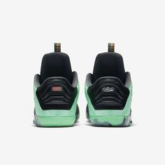 Nike Lunartempo 2 Mp
