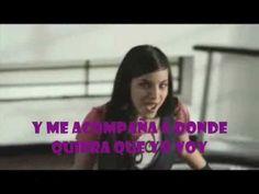 Isa tk+ Tengo tu amor-Official Music Video (con letra)