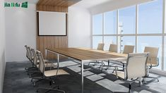 Conference Room, Table, Top, Furniture, Home Decor, Decoration Home, Room Decor, Meeting Rooms, Home Furniture