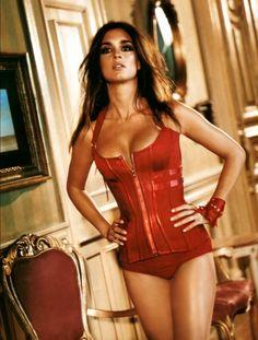 Paz Vega--- http://www.amazon.com/gp/product/B009PR2926?ie=UTF8=A1JZHG9III7SDE=GANDALF%20THE%20GRAYZZ%20BOOKSTORE -----GIRL WITH DRAGON TATTOO