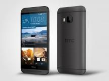 HTC One M9 vs One (M8): 7 reasons to upgrade (and 3 reasons not to) Read more at http://www.stuff.tv/features/htc-one-m9-vs-one-m8-7-reasons-upgrade-and-3-reasons-not#QKB1sxuM70ZC7VWK.99