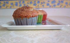Guida pratica ai muffin perfetti - tutti i trucchi e i segreti