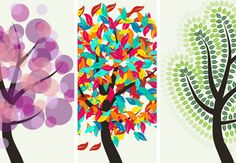 26 Awesome Brush Tutorials for Adobe Illustrator on Tuts+ - Tuts+ Design & Illustration Article
