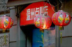"""Come Londra e New York, anche Milano possiede la sua piccola """"città cinese""""!"""