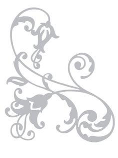 http://www.kreatywnyswiat.pl/pl/p/Wykrojnik-Sizzix-Thinlits,-Graceful-Flourish-59-318-000/6402