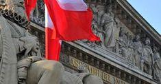3 dates pour comprendre l'histoire du droit des homosexuels en France | Lumni Lien Social, Dates, Science, France, Culture, Date, Flag, Science Comics