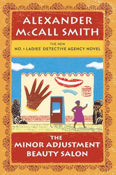 173 best thrillers new york times best sellers images on pinterest precious ramotswe has taken on two puzzling cases first she is approached by the lawyer fandeluxe Gallery