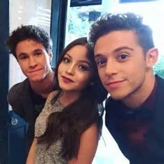 karol,valentina,ruggero,michael - Yahoo Image Search Results