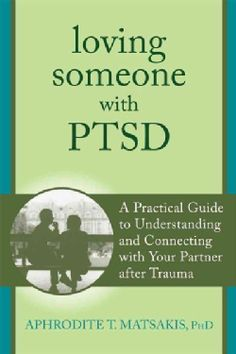 how to help someone with ptsd wikihow