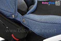 Kombikinderwagen Carera New 3in1 - http://www.babyshop.expert/Carera-New-3in1-Kombikinderwagen_6 #Kombikinderwagen