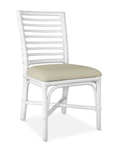 Drake Dining Side Chair   Williams-Sonoma