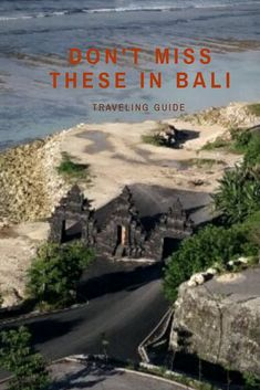 Bali is a small island but full of adventures. It is more than enough and we can always find new things in Bali. For nature adventurer Bali is complete and beautiful.  For art adventurer Bali is a beautiful place and a place of the masters.  Nature adventurer, don't miss :   - waterfalls & canyon   - diving    - surfing   - beach  view - islands hopping   - forest tracking   - rice terracing   - mountain tracking - river canoeing - sun rise and sun set