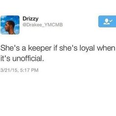 She's a keeper Real Talk Quotes, Fact Quotes, Mood Quotes, Life Quotes, Qoutes, Random Quotes, Rapper Quotes, Baddie Quotes, Crush Quotes