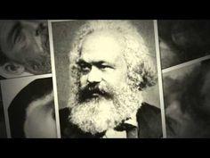 Videolezione del prof. Roberto Caracci sulle 11 tesi su Feuerbach di Karl Marx.