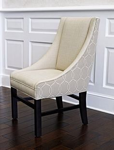 Braxton Culler - 5716-028 Mitchell Dining Chair