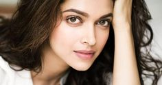 'xXx 3' Gets Bollywood Star Deepika Padukone? -- Deepika Padukone has posted a cryptic photo on her Instagram, hinting that she will be Vin Diesel's love interest in 'xXx 3'. -- http://movieweb.com/xxx-3-cast-deepika-padukone/