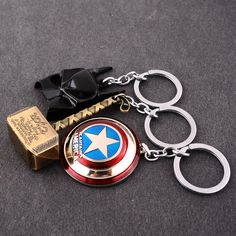 Marvel Avengers Superhero Character Keychain     FREE Shipping Worldwide     Get it here ---> https://www.1topick.com/marvel-avengers-superhero-character-keychain/    Click the link on my profile for more items!    #Superhero #Marvel #Avengers #Superherostuff #Batman #CaptainAmerica #MarvelAvengers #DC