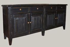 JUVIn musta rihlaovinen matalataso Cabinet, Storage, Furniture, Black, Home Decor, Google, Style, Clothes Stand, Purse Storage