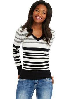#BodyCentral #sweaterweather