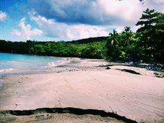 Ti Kaye, St Lucia