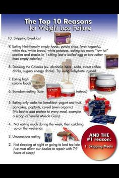 AdvoCare is changing my life! Ask me how, ill help good you through YOUR weight loss journey!Check out how to become a healthier you! Jaymi Morgan, Independent Distributor https://www.advocare.com/130849892/default.aspx