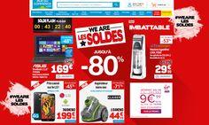 Titans, Commerce, Monopoly