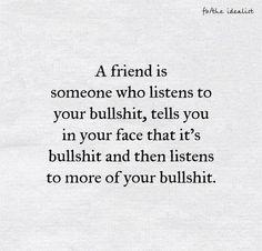 About friendship #friend #life