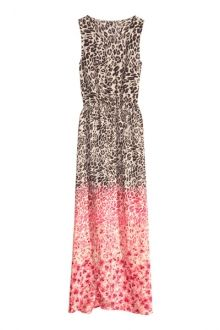 Maxi Dresses For Women Trendy Fashion Style Online Shopping | ZAFUL - Page 5