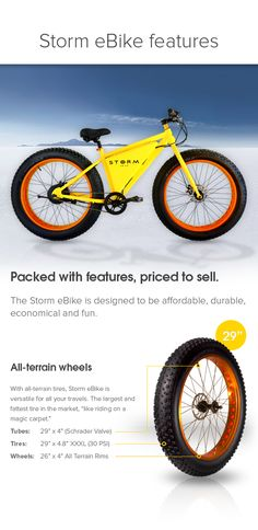 1000 images about fatbike on pinterest fat bike bicycles and whistler. Black Bedroom Furniture Sets. Home Design Ideas