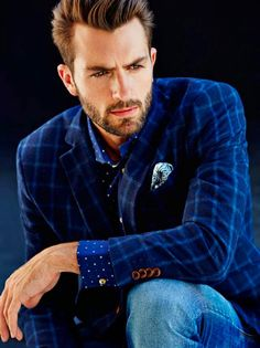 RAFAEL LAZZINI: Official Model Site: fall winter 2014