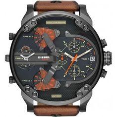 http://cdn1.chic-time.com/49305-68028/montre-homme-diesel-dz7332.jpg