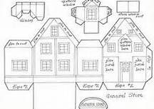 Glitter House Plans - Bing Bilder