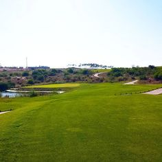 Play Golf, Golf Courses, Challenge, App, Photo And Video, Games, Photos, Free, Beautiful