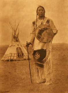 Native American Indian Pictures: #NativeAmericanJewelry