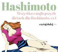 Wszystko o najlepszych dietach dla Hashimoto - Pepsi Eliot Pepsi, Thyroid, Fertility, Weight Gain, Health And Beauty, Health Fitness, Knowledge, Family Guy, Good Things